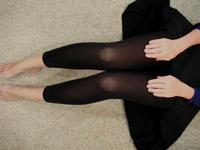 сеанс рейки для ног