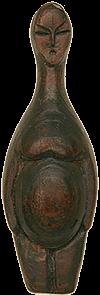 matma-alien
