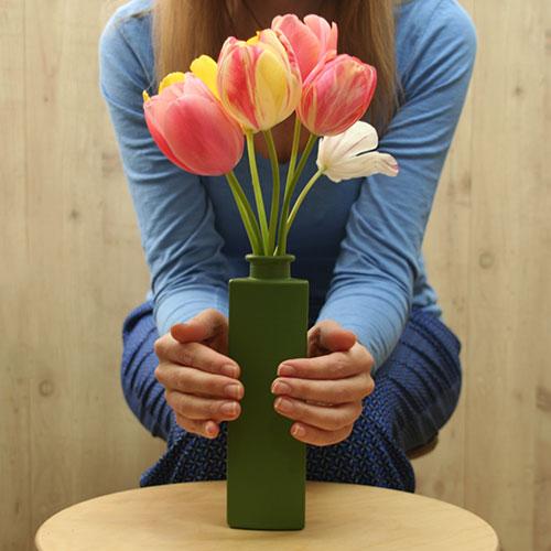 lechenie-tsvety-reiki