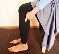 lechenie koleno