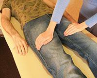 lechenie nogi bedro