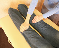 lechenie nog koleno szadi