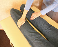 lechenie nogi szadi