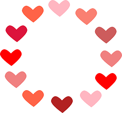 heart-krug