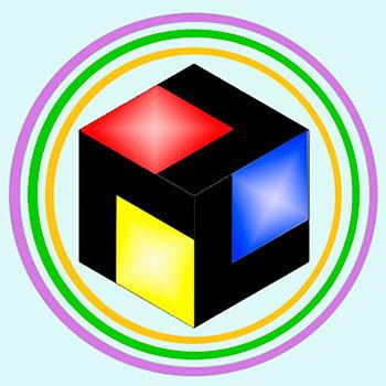 символ Антакарана