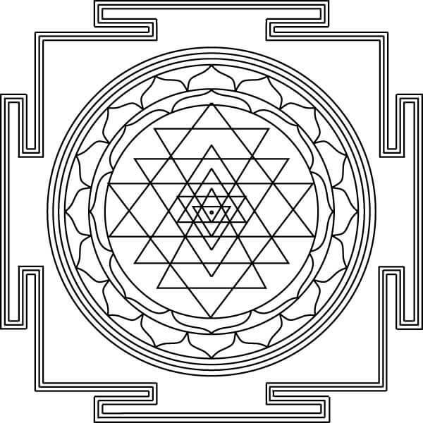 Sri-Yantra-ispolnenie-zhelaniy-1
