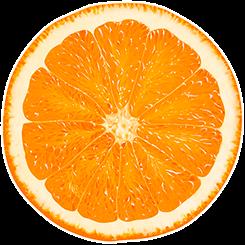 krug-reiki-apelsin