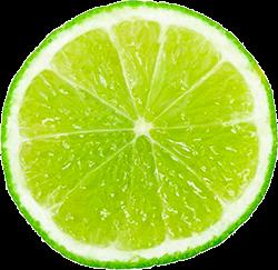 krug-reiki-lime