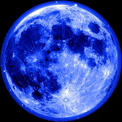 krug-reiki-luna