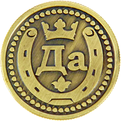 Круг Рейки Деньги